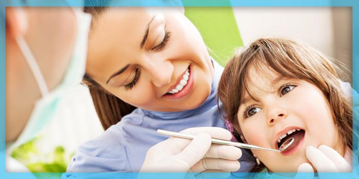 Pediatric Dentist,دندانپزشک اطفال